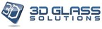 3D Glass Solutions Announces Highest Efficiency 5G IPD RF Filters