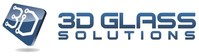 3D Glass Solutions, Inc.