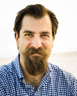 Craig O'Brien, Southern Tide Creative Director