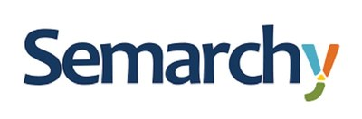 Denodo and Semarchy Team Up to Provide Enriched Views of Master ...