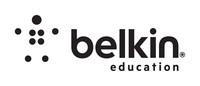 Belkin Education