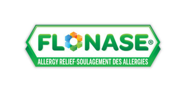 FLONASE (Groupe CNW/The Weather Network)