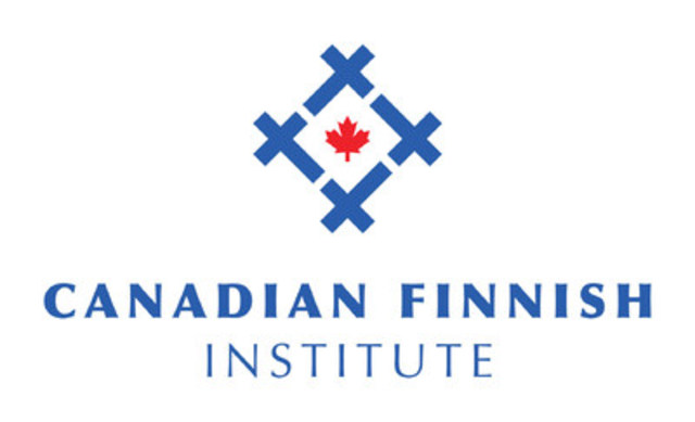 The Canadian Finnish Institute is an initiative of Huntington University. (CNW Group/Huntington University)