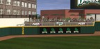 AZEK Building Products Announces Naming Rights and Product Donation to the Dayton Dragons