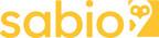 Sabio Mobile Wins Prestigious Political Advertising Award