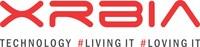 Xrbia  Logo (PRNewsFoto/Xrbia Developers Ltd.)