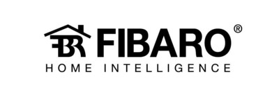 Fibaro Home Intelligence (PRNewsFoto/Fibar Group SA)