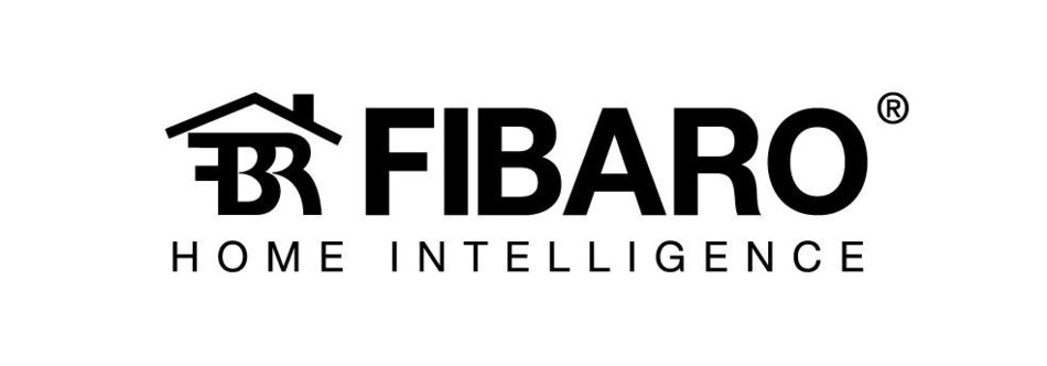 Fibaro Home Intelligence (PRNewsFoto/Fibar Group SA)