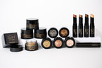 FabFitFun and Celebrity Makeup Artist Joey Maalouf Celebrate ISH One Year Anniversary with New Makeup Collection