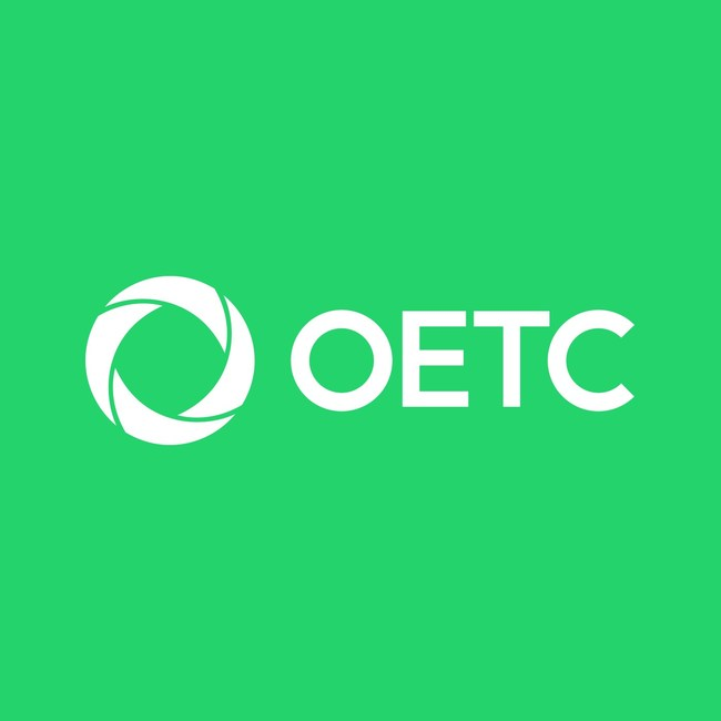 Mosaic451 awarded master agreement by The Organization for Educational Technology and Curriculum (OETC) to provide cybersecurity services to its members.