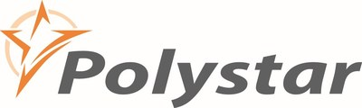Ooredoo Chooses Polystar to Enhance Customer Insights and Improve Subscriber Experience