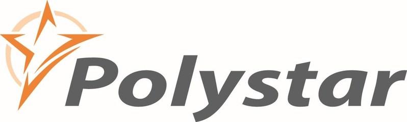 Polystar Group Logo (PRNewsFoto/Polystar)