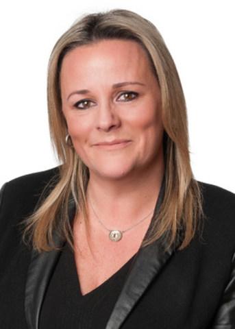 TACT recrute Caroline Couillard - Une stratège d'expérience en relations publiques (Groupe CNW/TACT Intelligence-Conseil)