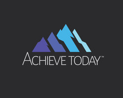 Achieve Today's management team focuses on helping its employees reprogram their beliefs allowing them to truly realize their potential both inside and outside of the office. This allows our customers and students to thrive alongside our employees.