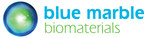 Biochemical Industry Leader Blue Marble Launches Regulation A+ Offering