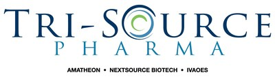 Tri-Source Pharma Logo