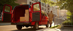 Research and review of 2017 Chevy Express Cargo Van in Eau Claire, Wisconsin