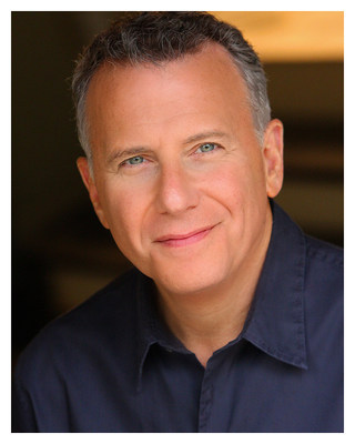 Paul Reiser. Contributed photo.