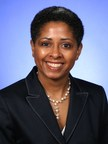 Experienced Justice Department And Consumer Financial Protection Bureau Lawyer Kali Bracey Rejoins Jenner & Block In Washington, DC