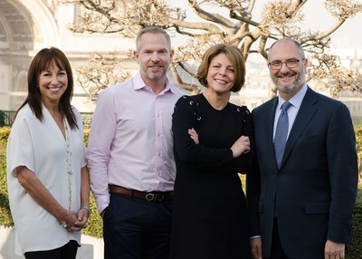 Publicis Health Strengthens Its Executive Leadership With Key Appointments