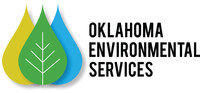 (PRNewsFoto/Oklahoma Environmental Services)