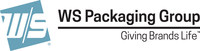 (PRNewsFoto/WS Packaging)