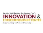 Shaw University, Carolina Small Business Development Fund Open Innovation & Entrepreneurship Center