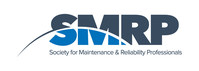 Brand new SMRP logo. (PRNewsFoto/Society for Maintenance and Rel)