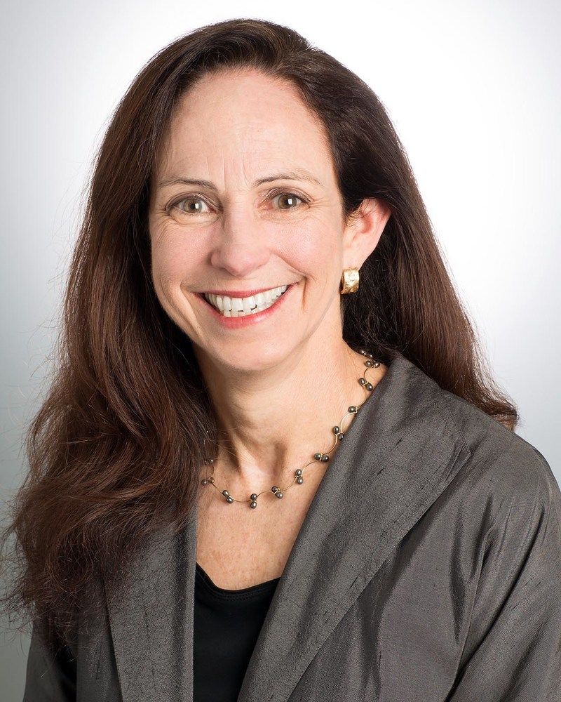 Jill Yegian, Ph.D., recently joined Brown & Toland Physicians as vice president of public policy and strategic initiatives.