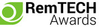 Announcing RemTECH, the First Awards to bring Innovation on Remittances Forward