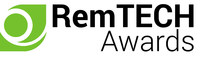 The Remittance Innovation Awards (RemTECH Awards) will be celebrated in San Francisco & New York in June 2017