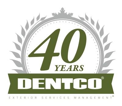 DENTCO Talks Humble Beginnings as it Turns 40