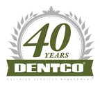DENTCO Talks Humble Beginnings as it Turns 40
