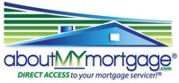 aboutMYmortgage.com