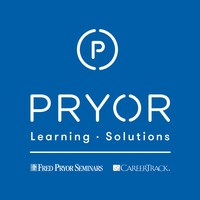 PRYOR, Unlimited Learning. Anytime, anywhere.