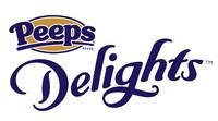 PEEPS Delights Logo