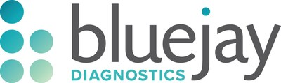 Bluejay Diagnostics, Inc. Announces CE Mark For Its Allereye® Tear Total IgE Test