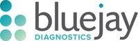 (PRNewsFoto/Bluejay Diagnostics, Inc.)