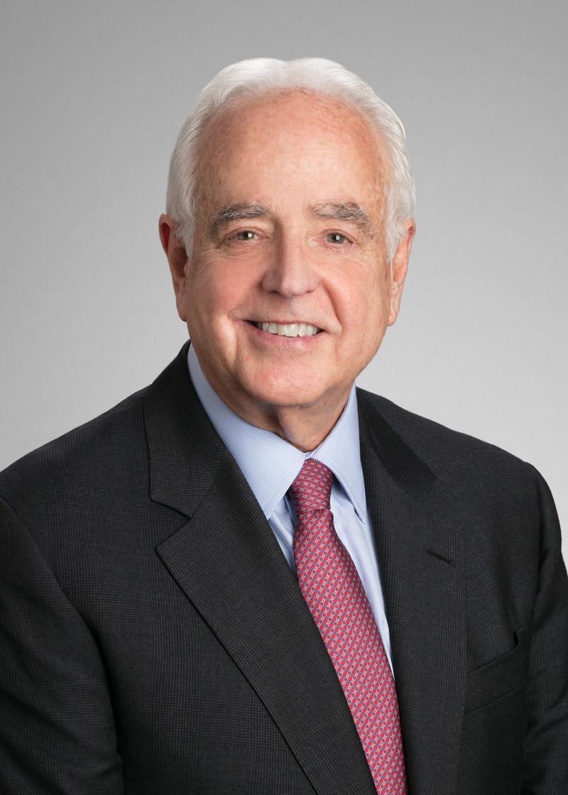 Thomas Nolan, partner, Latham & Watkins LLP