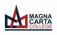 Magna Carta College (PRNewsFoto/Magna Carta College)