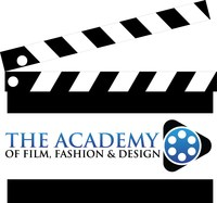 (PRNewsFoto/The Academy of Film, Fashion)