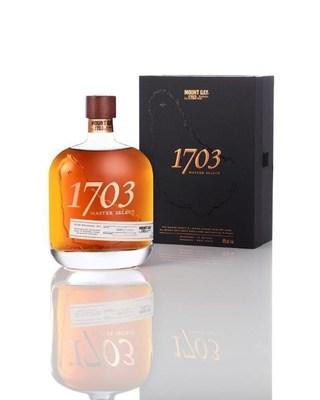 1703 Master Select