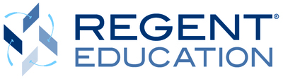 Regent Education