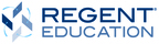Regent Education Appoints Jim Hermens as CEO