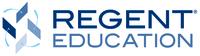 Regent Education (PRNewsFoto/Regent Education)