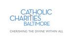 Celebrate Baltimore and Catholic Charities at