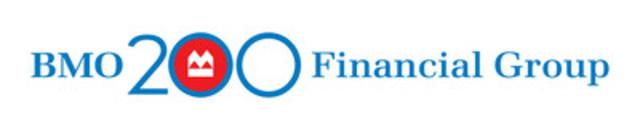 BMO Financial Group (CNW Group/BMO Financial Group)
