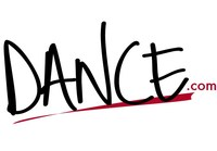 Dance.com - Everything Dance. From viral videos to pop stars, ballet, Broadway and beyond. Dance.com is the first website for the entire world of dance. http://dance.com