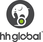 HH Global announce new executive leadership team to support...