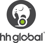 HH Global expands Shanghai office to sustain its continued growth